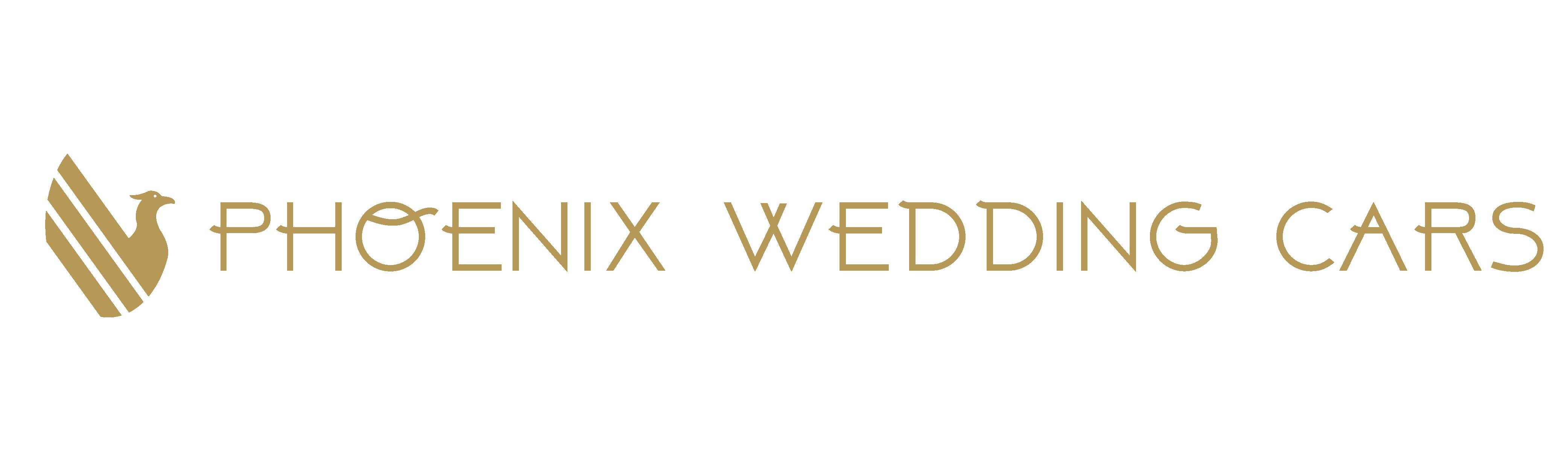 Phoenix Wedding Cars