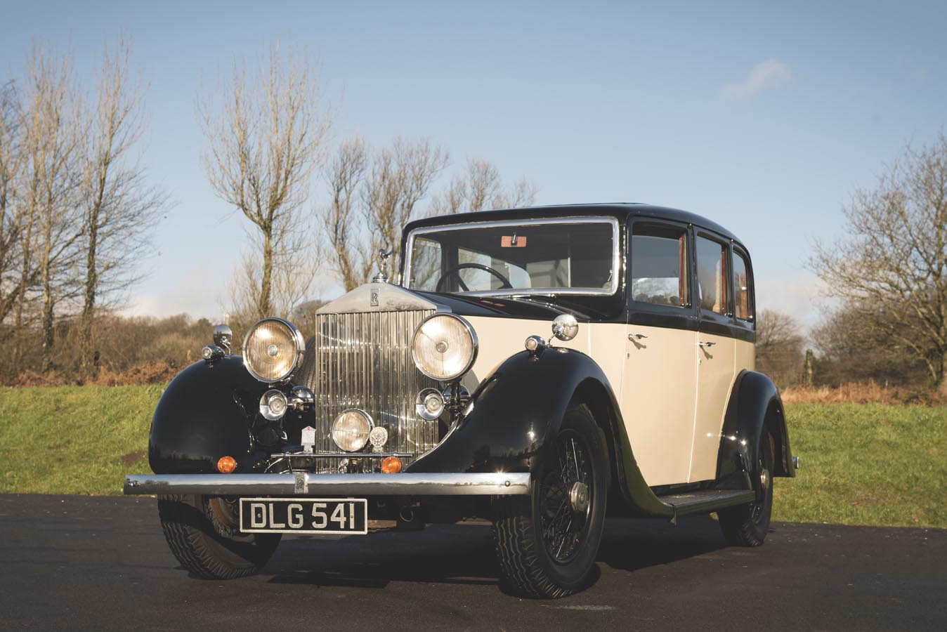 Wedding Cars For Hire Cardiff