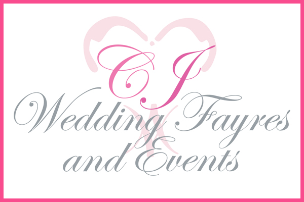 wedding fayres and events South Wales